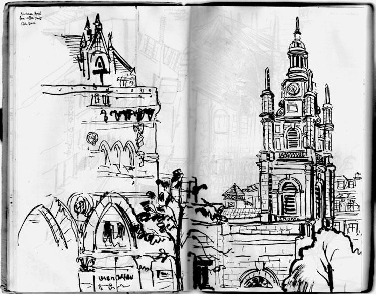 scotland sketchbook (3)