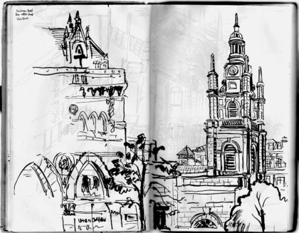 scotland sketchbook (3)