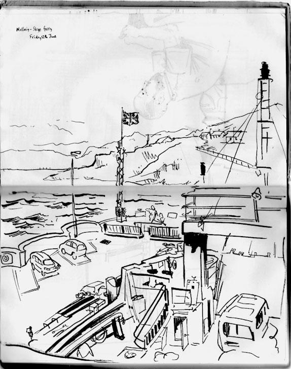 scotland sketchbook (6)