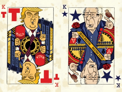 trump-sanders-low