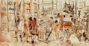 cafegray